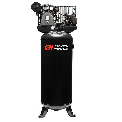 60 Gallon 2 Stage Air Compressor (CE5002)