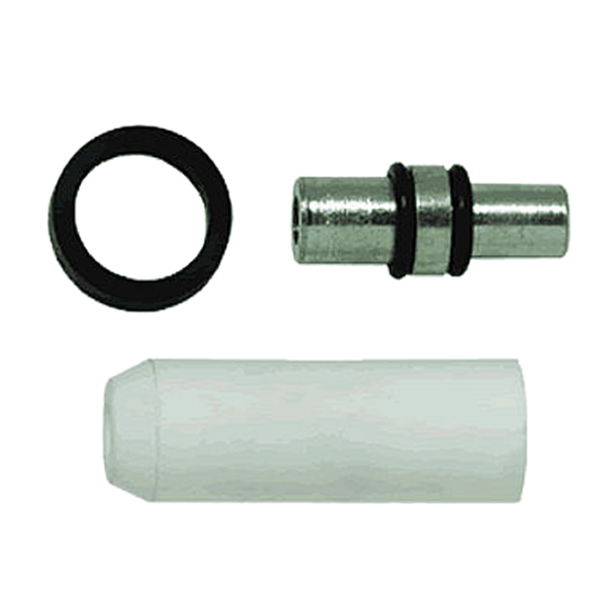 Campbell Hausfeld CH Ceramic Nozzle Kit (MP310900AV) product image center