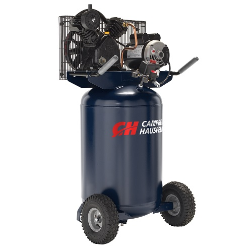 30 Gallon 2 Stage Air Compressor (XC302100)