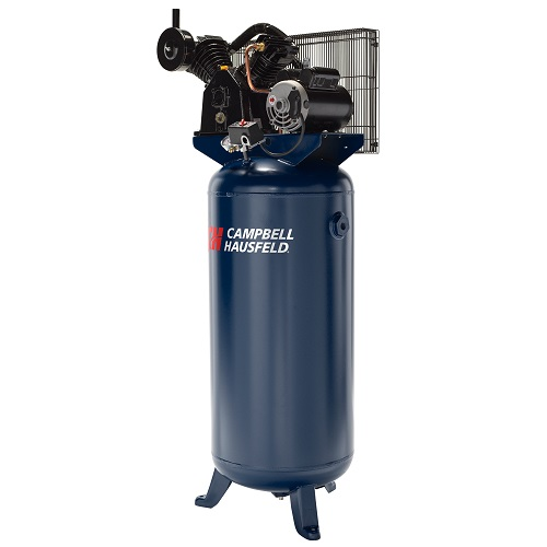 60 Gallon 2 Stage Air Compressor (XC602100)