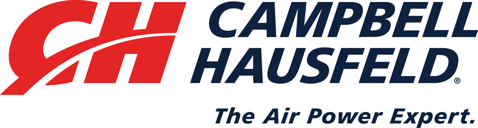 Campbell Hausfeld Air Compressors Inflators Air Tools And More