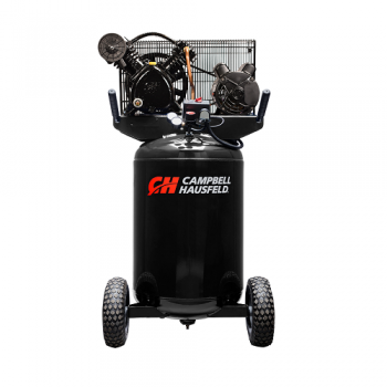 30 Gallon 2 Stage Air Compressor (CE1000)