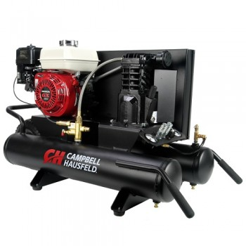 9 Gallon Gas Air Compressor (CE2000)