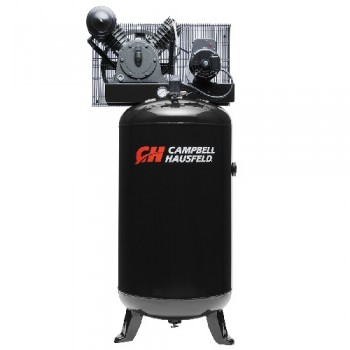 80 Gallon 2 Stage Air Compressor (CE3000)