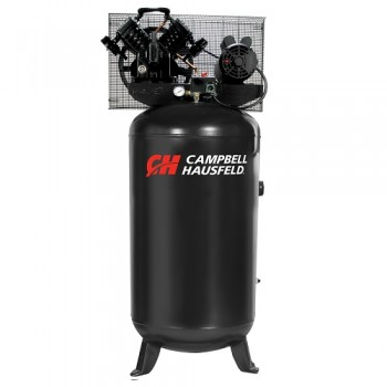 80 Gallon Air Compressor (CE4104)