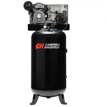 80 Gallon 2 Stage Air Compressor (CE5003)