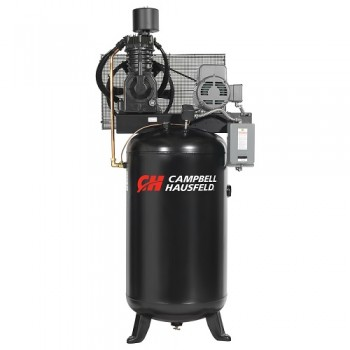 80 Gallon 2 Stage Air Compressor (CE7000)