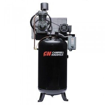 80 Gallon 2 Stage Air Compressor (CE7001)