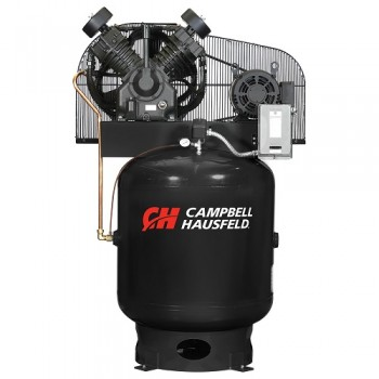 90 Gallon 2 Stage Air Compressor (CE8007)