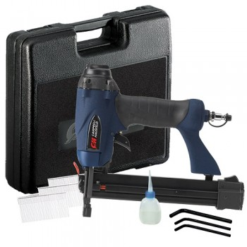 Campbell Hausfeld 2-in-1 Brad Nailer/Stapler (CHN10499AV) product image center