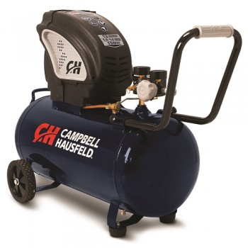 13 Gallon Oil-Free Air Compressor (DC130010)