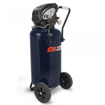 Campbell Hausfeld Air Compressor, 26-Gallon Vertical (DC260000) product image