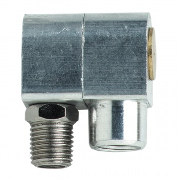 "Swivel - 1/4"" NPT (MP103800AV)"