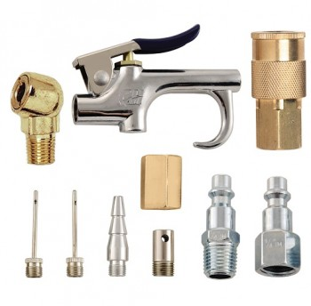 10 Piece Accessory Kit (MP296600AV)