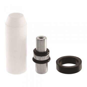 CH Ceramic Nozzle Kit (MP310900AV)