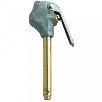 Blow Gun with Extended Nozzle (MP320200AV)