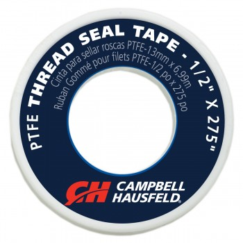 PTFE Tape Thread Sealant (MP513600AV)