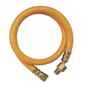 "Campbell Hausfeld Whip Hose 3/8"" x 2.5' (MP513700AV) product image center"