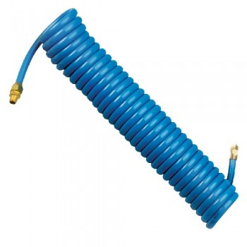 "25"" PU Recoil Air Hose (MP515200AV)"