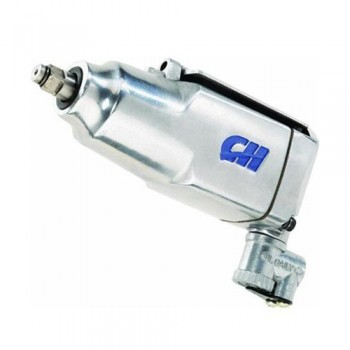 "Campbell Hausfeld 3/8"" Butterfly Impact Wrench (TL051700AV) product image"