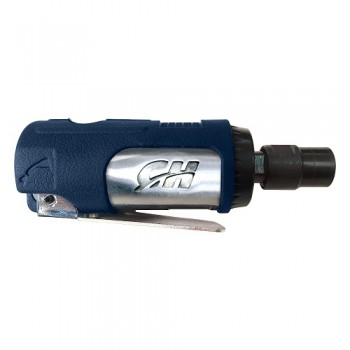 "Campbell Hausfeld 1/4"" Die Grinder (TL052001AV) product image center"