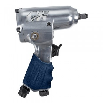 "Campbell Hausfeld 3/8"" Impact Wrench (TL054900AV) product image center"