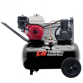 20 Gallon Gas Air Compressor (VT6171X)
