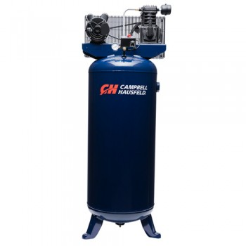 60 Gallon Air Compressor (VT6195)