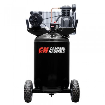 30 Gallon Air Compressor (VT6367)