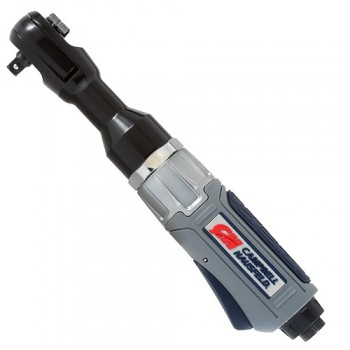 "Get Stuff Done 3/8"" Air Ratchet, Campbell Hausfeld, XT051000, product view"